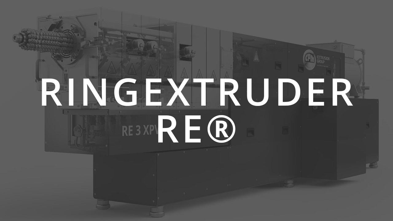 ringextruder RE